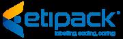 Оборудование ETIPACK (Италия)