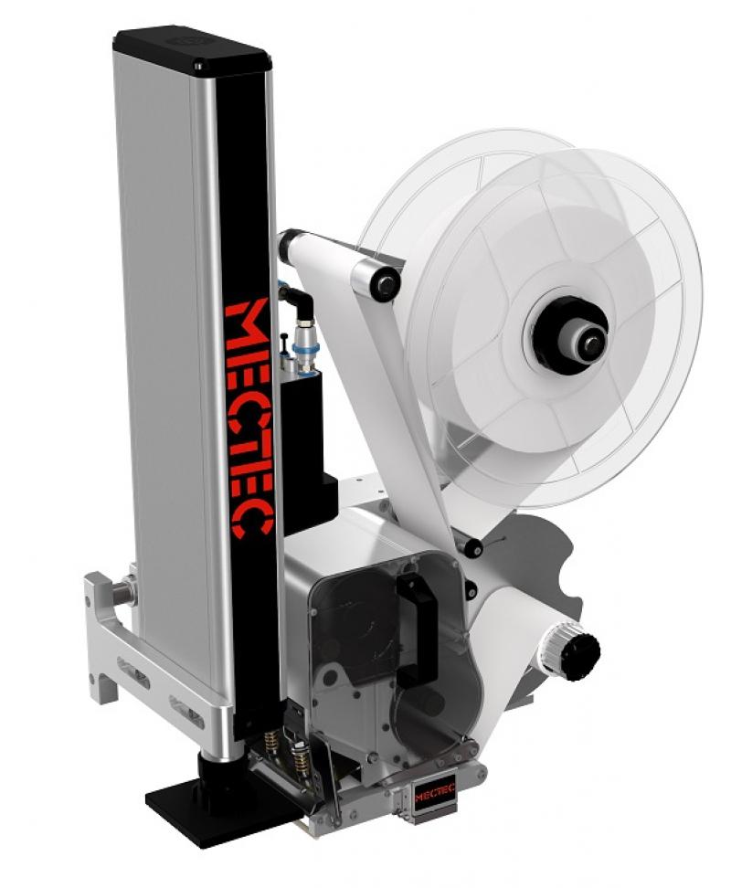 MECTEC T4 & T6 – НОВИНКА! Модернизация моделей T100 и Т150